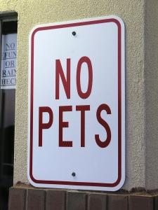 bigstockphoto_no_pets_sign_2100655