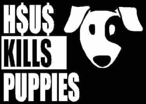 hus-pup-jpg