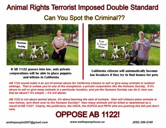 AB1122 Split Crime