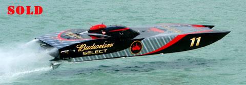 BUD 42-Supercat