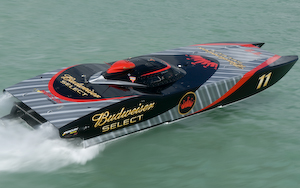 BUD 44_racing_series_mti_marine_technology