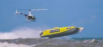 Geicoboat-25458
