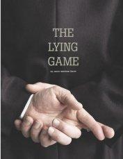 lying_game-713531