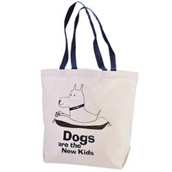 DOGS NEW KIDS