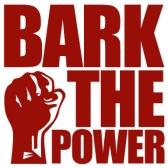 dog_bark