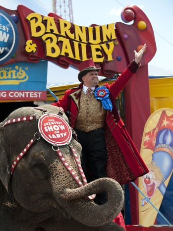 ringling_brothers_barnum_bailey_a_p